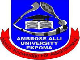 AAU Postgraduate Courses