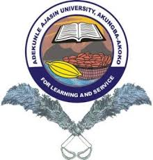AAUA Post UTME past questions and answers pdf download