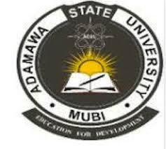 ADSU Postgraduate Courses