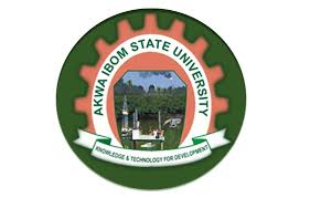 AKSU Admission Form