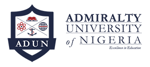 Admiralty University of Nigeria Post UTME result