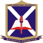 Ajayi Crowther University Direct Entry admission list