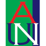 American University of Nigeria Admission Letter