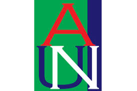 American University of Nigeria Pre-Degree Admission Form