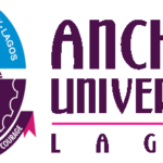 Anchor University Admission Letter