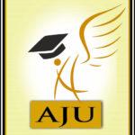 Arthur Jarvis University Direct Entry Admission List