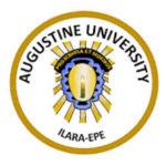 Augustine University Admission List