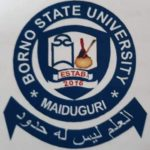 Borno State University departmental cut off mark