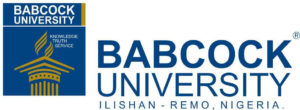 Babcock University Post UTME result