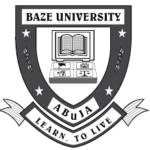 Baze University Direct Entry Admission List