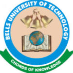 Bells University of Technology Admission List