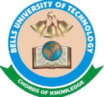 Bells University of Technology Post UTME result
