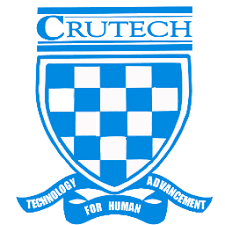 CRUTECH Admission Form
