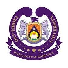 Chrisland University Post UTME result