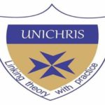 Christopher University Direct Entry Admission List