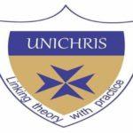 Christopher University Admission List