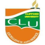 Clifford University Courses