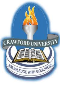 Crawford University Admission portal