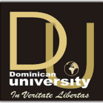 Dominican University Direct Entry Admission List