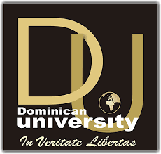 Dominican University Admission Form