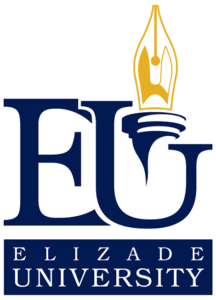 Elizade University Admission Form