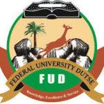 FUD Direct Entry Admission List