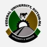 FUDMA Direct Entry Admission List