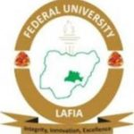 FULAFIA Direct Entry Admission List
