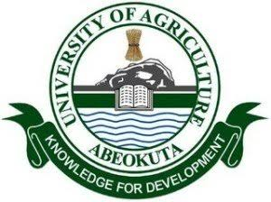 FUNAAB Admission List