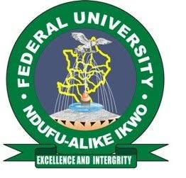 FUNAI Post UTME result