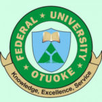 FUOTUOKE Admission Letter