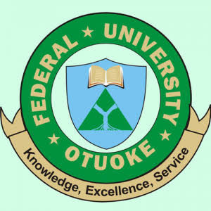 FUOTUOKE Admission Form