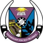 FUTA Direct Entry Admission List