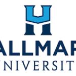 Hallmark University Admission List