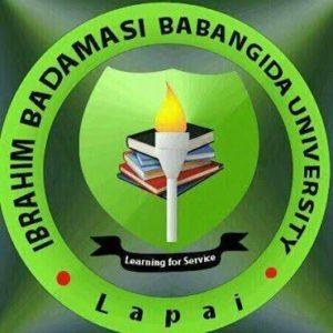 IBBU Pre-Degree Admission Form