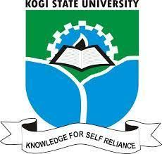 KSU Post UTME Past Questions & Answers PDF For 2020/2021 Admission - Schoolinfo.com.ng : Schoolinfo.com.ng