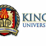 Kings University Admission List