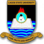 LASU Direct Entry admission list