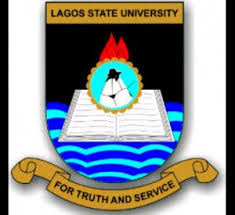 LASU Post UTME past questions and answers pdf download
