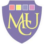McPherson University Admission List