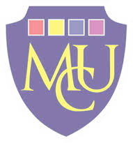 McPherson University Admission portal