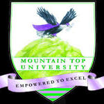 Mountain Top University Admission List