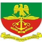 NDA Direct Entry admission list