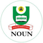 NOUN Direct Entry Admission List