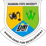 NSUK Direct Entry admission list
