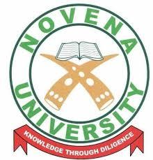Novena University Post UTME result
