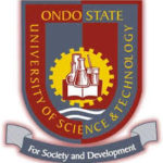 OSUSTECH Direct Entry Admission List