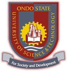 OSUSTECH Pre-Degree Admission Form