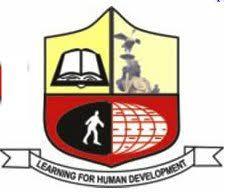 Oduduwa University Pre-Degree Admission Form