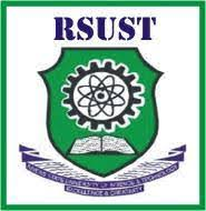 RSUST Direct Entry Form
